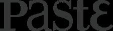 paste mag logo