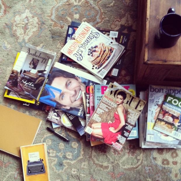 Marissa's magazines.jpg