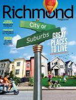 richmondmag_junecover