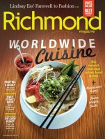 richmondmag_maycover