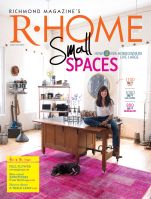 sept:oct 2013 RHome cover