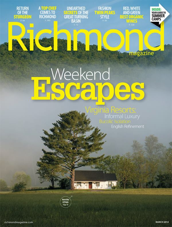 richmond mag_march2014