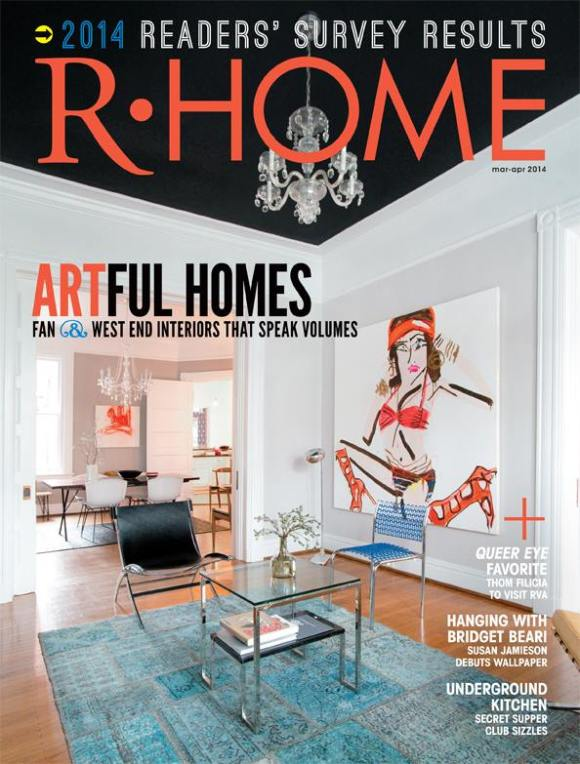 rhome mag_marchapril2014