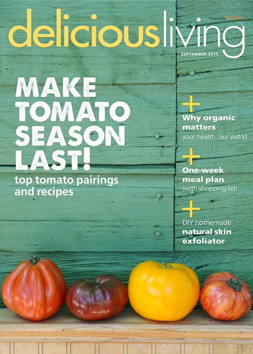 delicious living september 2015 issue