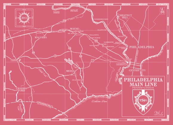 tsg-philly-travel-map