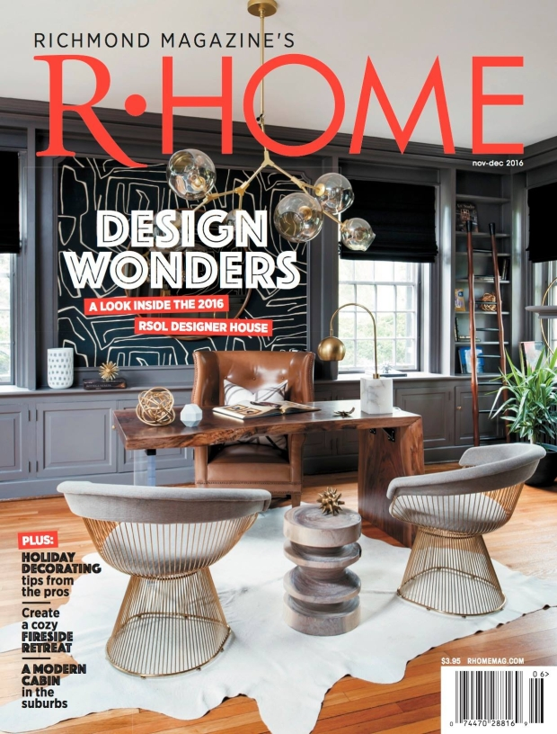 rhome-nov-dec-2016-cover