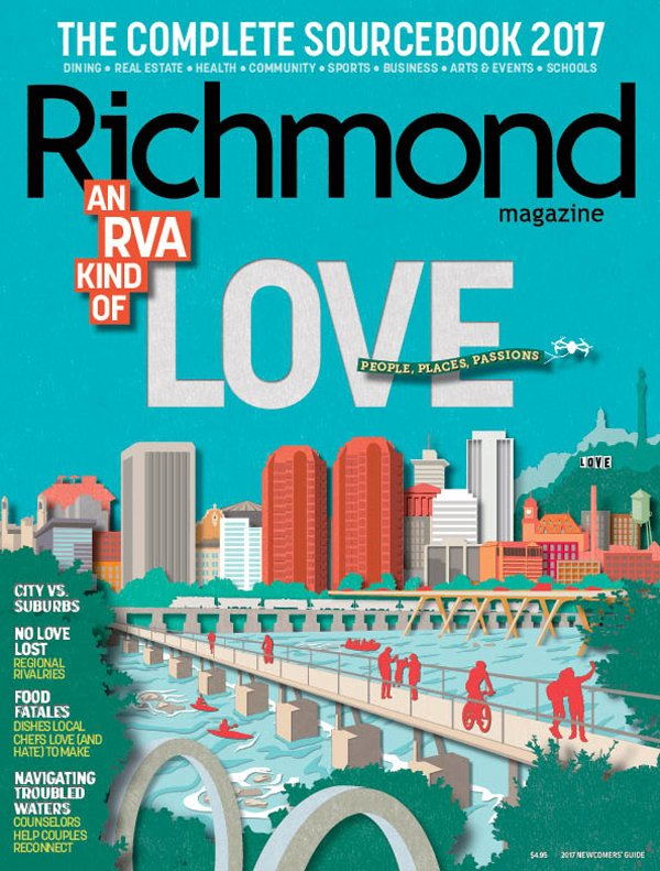 richmond-magazine-2017-sourcebook-cover